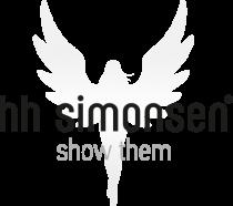HH Simonsen