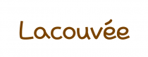Lacouvee