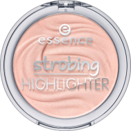 Хайлайтер Strobing Highlighter Essence 10 let it glow!: фото
