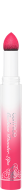 Пудра - кушон для губ ProvoCATRICE Catrice С01 Raspberry belle: фото