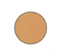 Матовые тени для век (рефил) Affect M-1001: фото