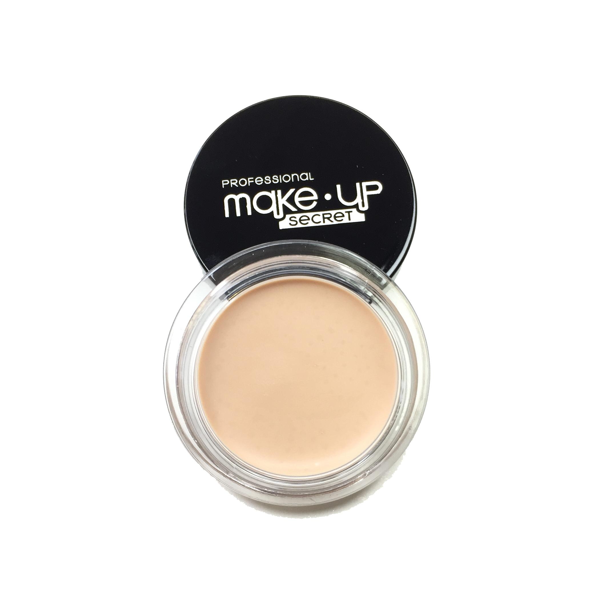 Воск для бровей (Make Up Wax) MAKE-UP-SECRET: фото