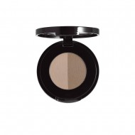 Двойные тени для бровей Anastasia Beverly Hills Brow Powder Duo ABH01-56001 TAUPE: фото
