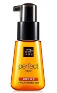 Сыворотка-масло для поврежденных волос MISE EN SCENE Perfect Repair Serum Original: фото