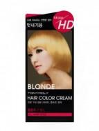 Краска для волос TONY MOLY Make HD hair color cream 10L: фото