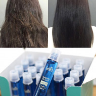 Филлер для волос LA'DOR Perfect hair fill-up 13 мл