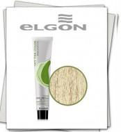 Краска безамиачная ELGON GET THE COLOR DOLCE 923 золотистый бежевый – BEIGE DORATO, 100 мл: фото