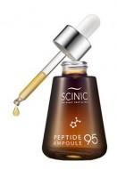 Пептидная сыворотка SCINIC Peptide Ampoule 95 30мл: фото