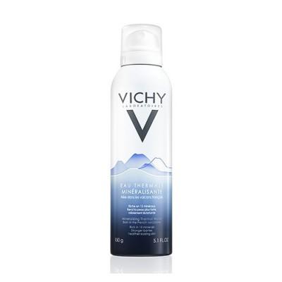 Термальная минерализирующая вода VICHY THERMAL WATER 150 мл: фото
