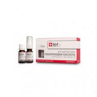 Гиалуроновая кислота + Кальций и витамин D TETе COSMECEUTICAL 30 мл: фото
