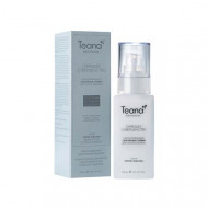 Омолаживающие сенсорные сливки для снятия макияжа TEANA 100мл: фото
