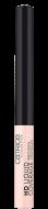 Консилер CATRICE HD Liquid coverage precision concealer 30 Sand Beige: фото