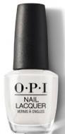 Лак для ногтей OPI HOL18 Nail Lacquer Dancing Keeps Meon My Toes HRK01: фото