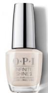 Лак для ногтей OPI Infinite Shine Maintaining My Sand-ity ISL21: фото