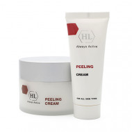 Пилинг-крем Holy Land Peeling Cream 70 мл: фото