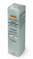 Отзывы Крем антицеллюлитный c жиросжигающим эффектом с микрокристаллами Турмалина Guam Tourmaline 200 мл