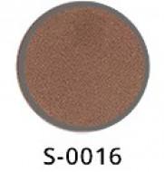 Тени для бровей рефил AFFECT Eyebrow Shadow Shape&Colour Refill S-0016 2,5г: фото