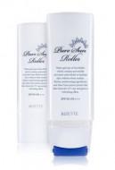 Крем для тела солнцезащитный Lioele Rizette Pure Sun Roller SPF50+PA+++: фото
