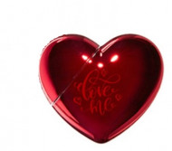 Тинт для губ THE SAEM Love Me Coating Tint 02 Love Catcher 7,5г: фото