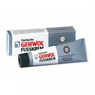Крем для уставших ног Gehwol Fusskrem 75мл: фото