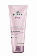 Гоммаж нежный для тела Nuxe body 200 мл: фото