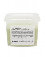 Кондиционер увлажняющий, облегчающий расчесывание волос Davines MOMO/conditioner 250 мл: фото
