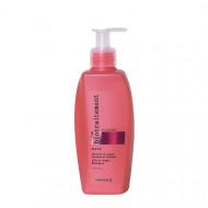 Маска для окрашенных волос BRELIL BioTraitement Colour 1000мл: фото