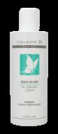 Лосьон себорегулирующий Collagene 3D SEBO NORM 250 мл: фото
