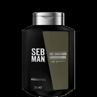 Кондиционер для волос SEB MAN THE SMOOTHER 250мл: фото