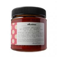 Кондиционер АЛХИМИК для натуральных и окрашенных волос Davines ALCHEMIC CONDITIONER for natural and coloured hair 250мл: фото