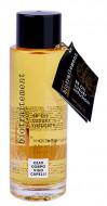 Масло многофунциональное для волос, лица и тела BRELIL BB OIL LUXURY INFUSION Biotraitement Beauty 100 мл: фото