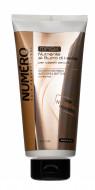 Маска с маслом карите для сухих волос Brelil Numеro Shea Butter Mask 300мл: фото