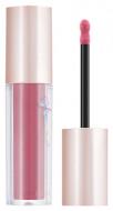 Отзывы Блеск для губ MISSHA Glow Lip Blush #Simple_me 4.7g
