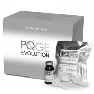 Пилинг-система для мгновенного лифтинга и атравматичной биорегенерации кожи Promoitalia PQAge Evolution Plus 3мл: фото