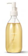Гидрофильное масло с кокосом AROMATICA Natural Coconut Cleansing Oil 300мл: фото
