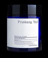Крем увлажняющий восстанавливающий Pyunkang Yul Moisture Cream 100мл: фото